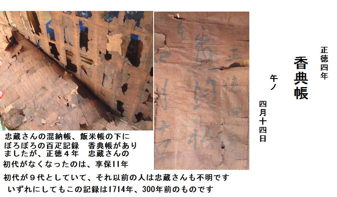 f:id:chuumeikun:20190622011701j:plain