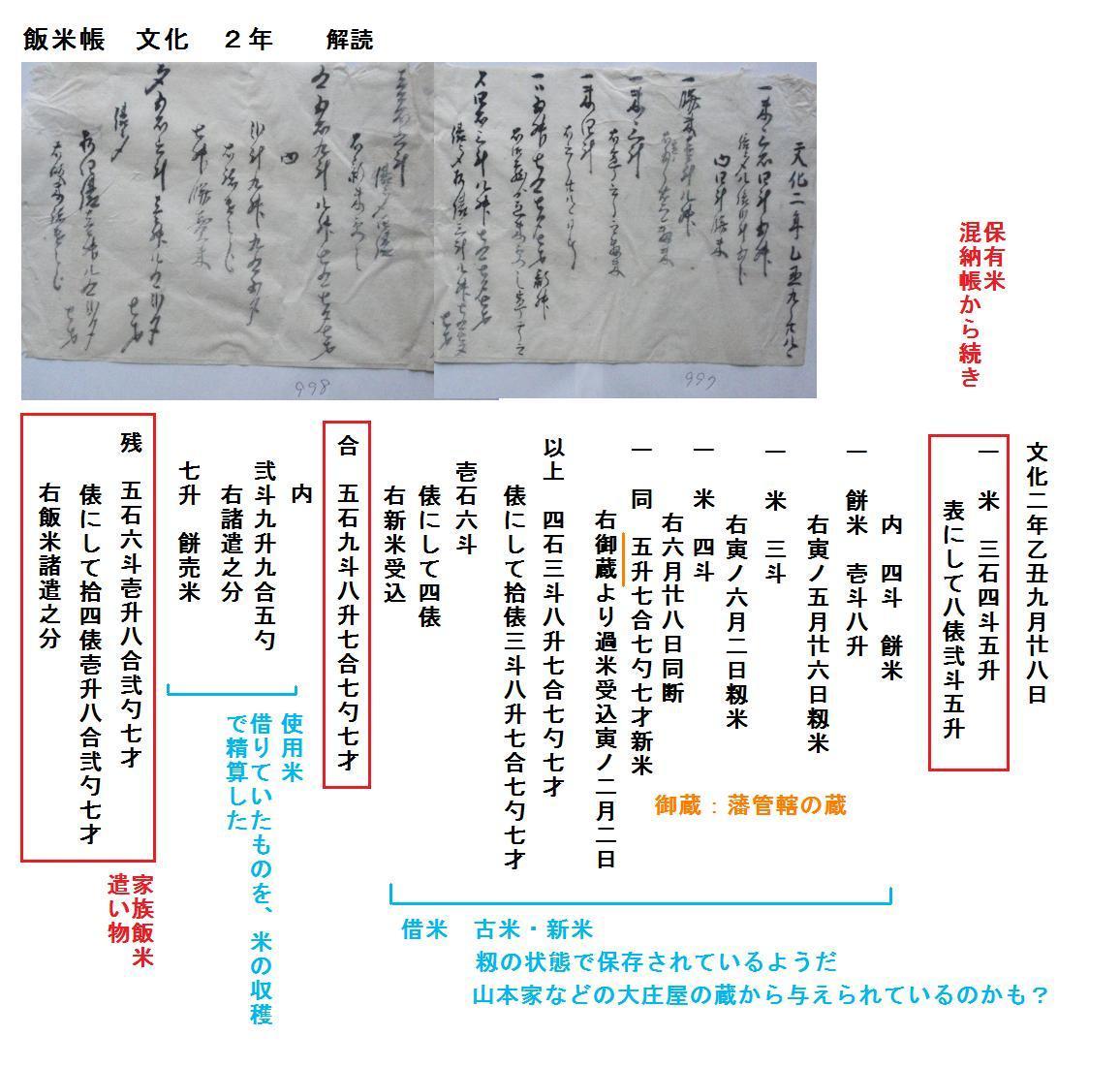 f:id:chuumeikun:20190627032933j:plain