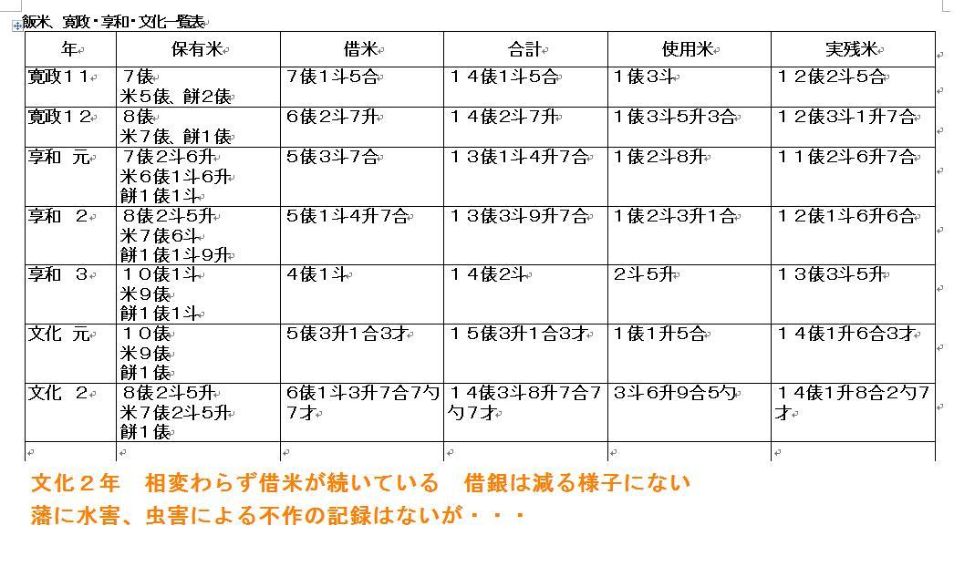 f:id:chuumeikun:20190627032950j:plain