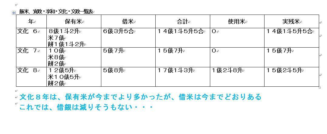 f:id:chuumeikun:20190708222445j:plain