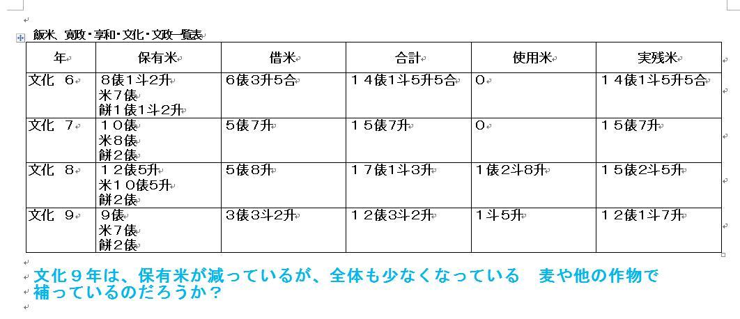 f:id:chuumeikun:20190710021245j:plain