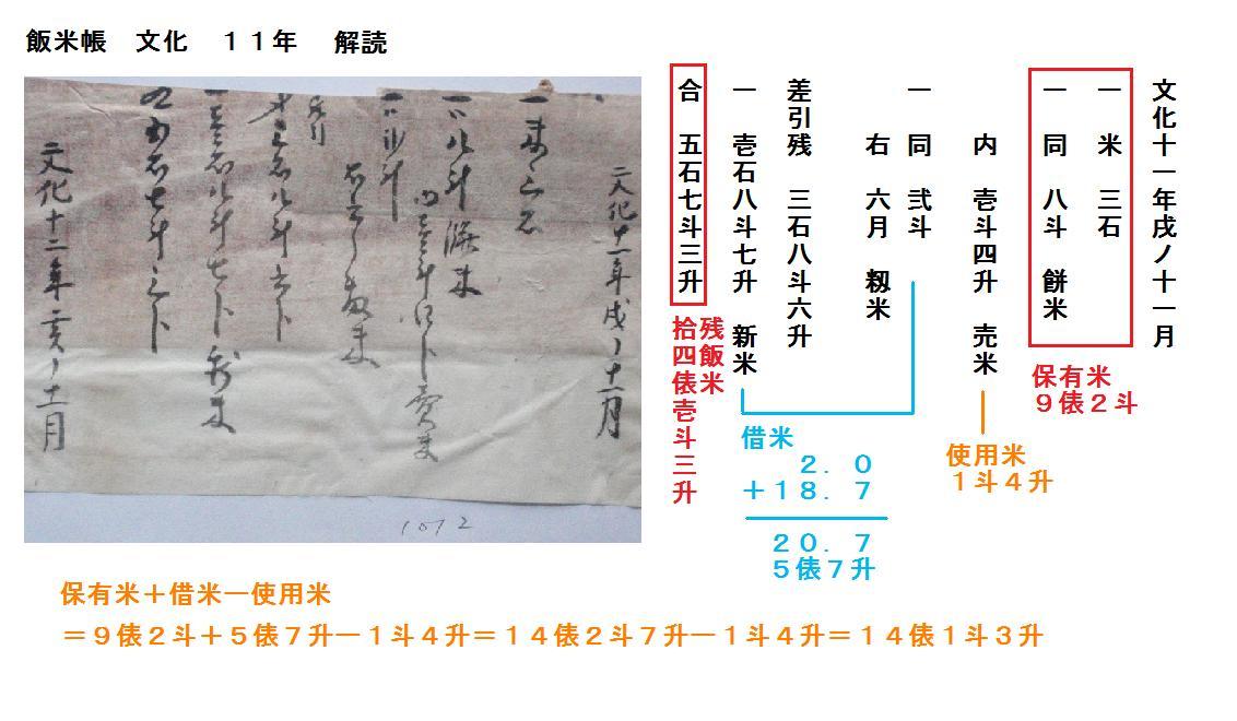 f:id:chuumeikun:20190713031557j:plain
