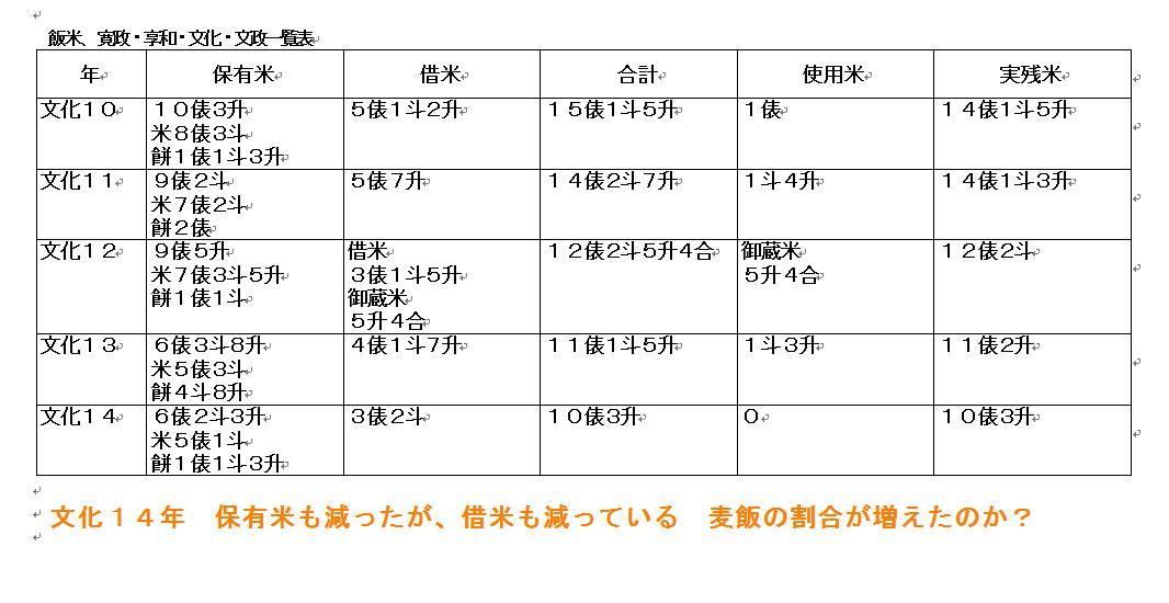 f:id:chuumeikun:20190716050143j:plain