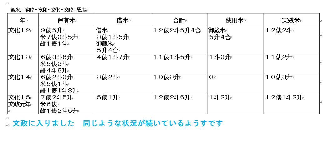 f:id:chuumeikun:20190717173212j:plain