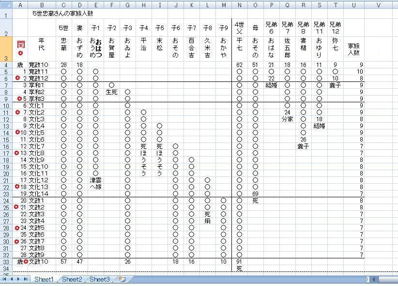 f:id:chuumeikun:20190720204941j:plain