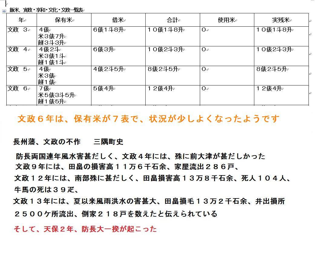 f:id:chuumeikun:20190720205607j:plain