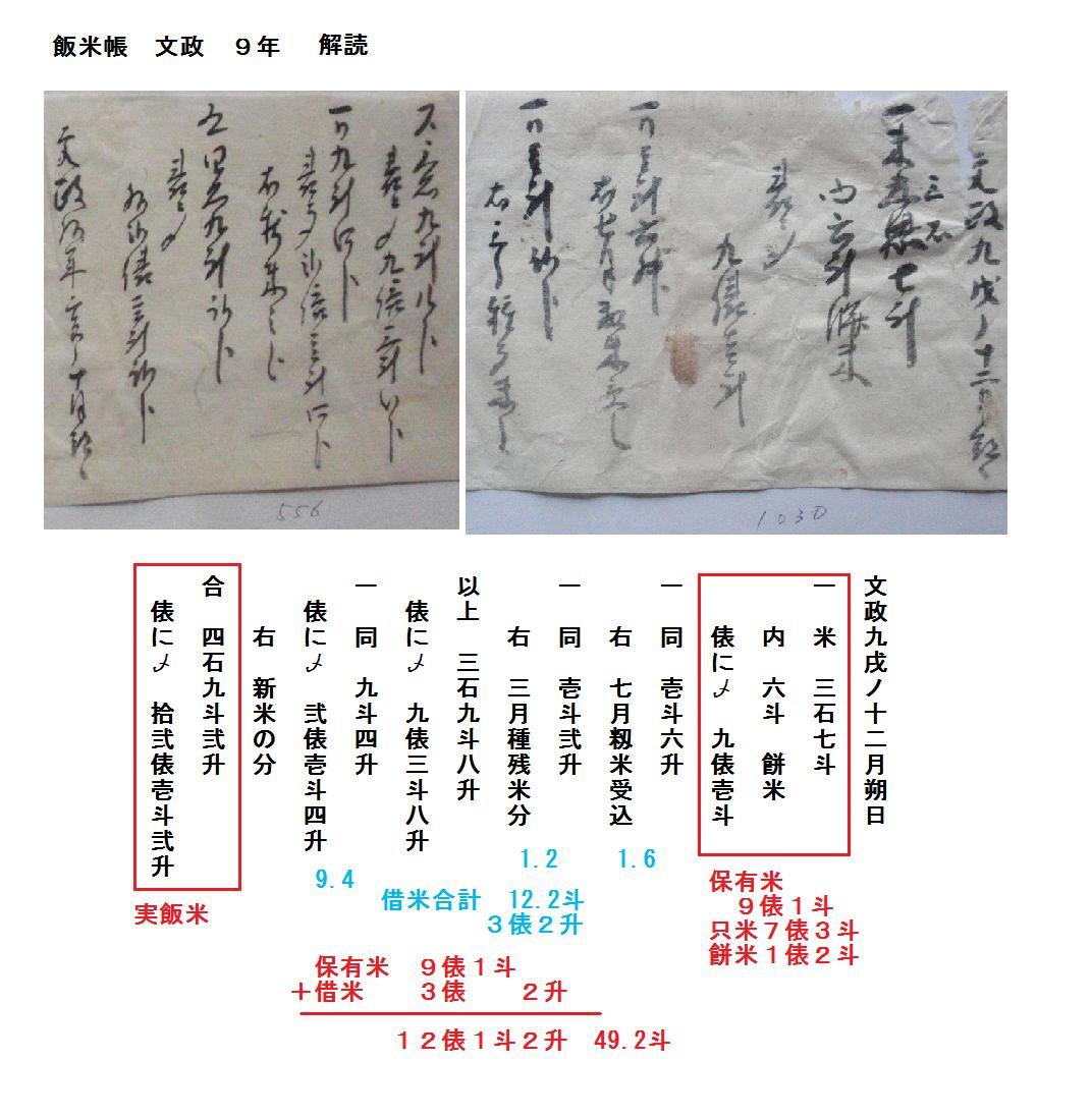 f:id:chuumeikun:20190722133659j:plain