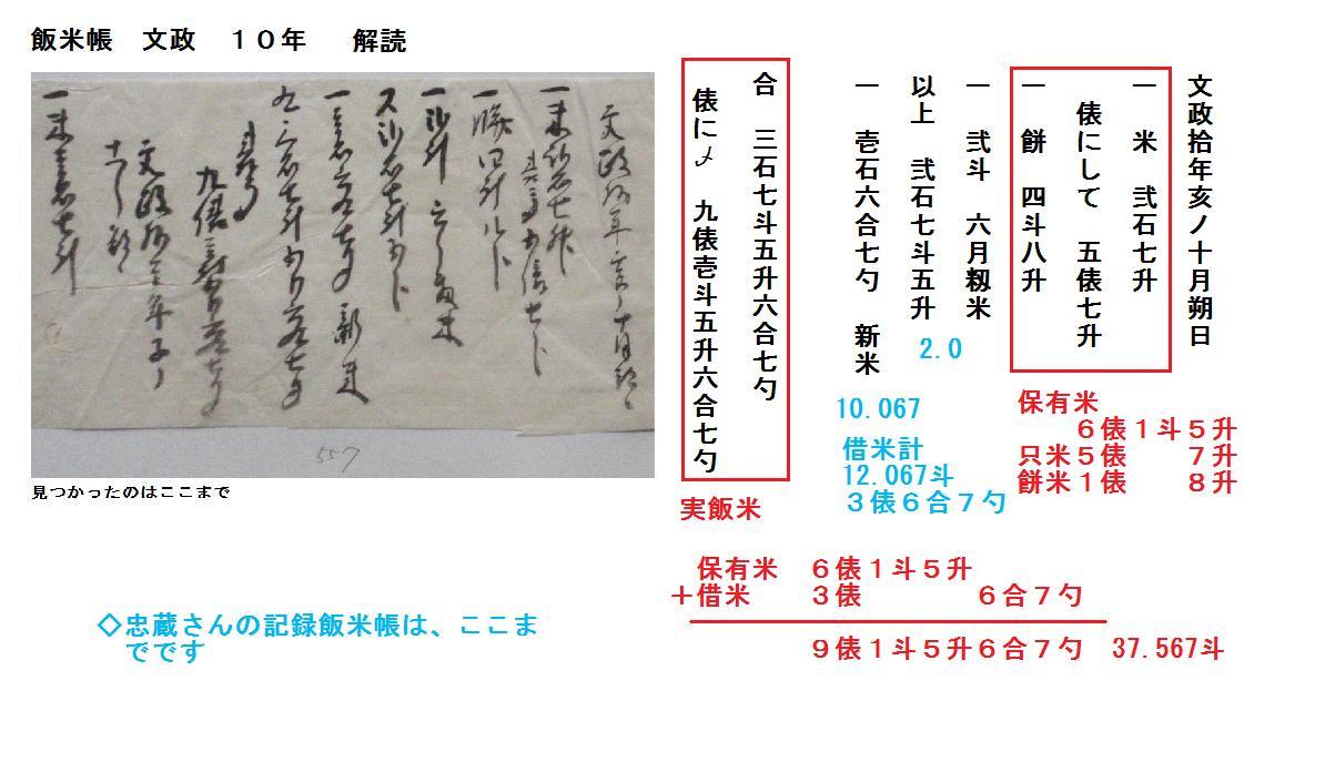 f:id:chuumeikun:20190722133743j:plain