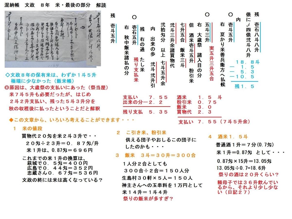 f:id:chuumeikun:20190723183154j:plain