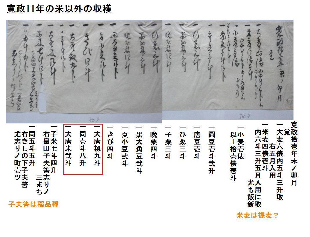 f:id:chuumeikun:20190728024415j:plain