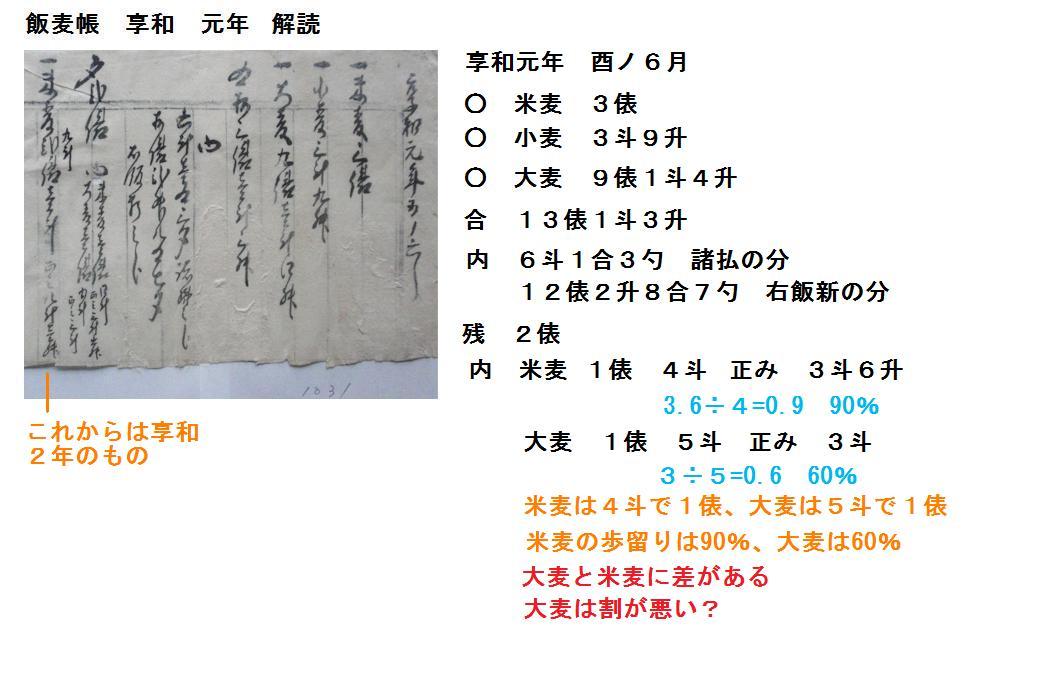 f:id:chuumeikun:20190731232949j:plain