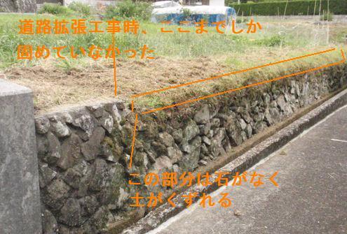 f:id:chuumeikun:20190805184548j:plain