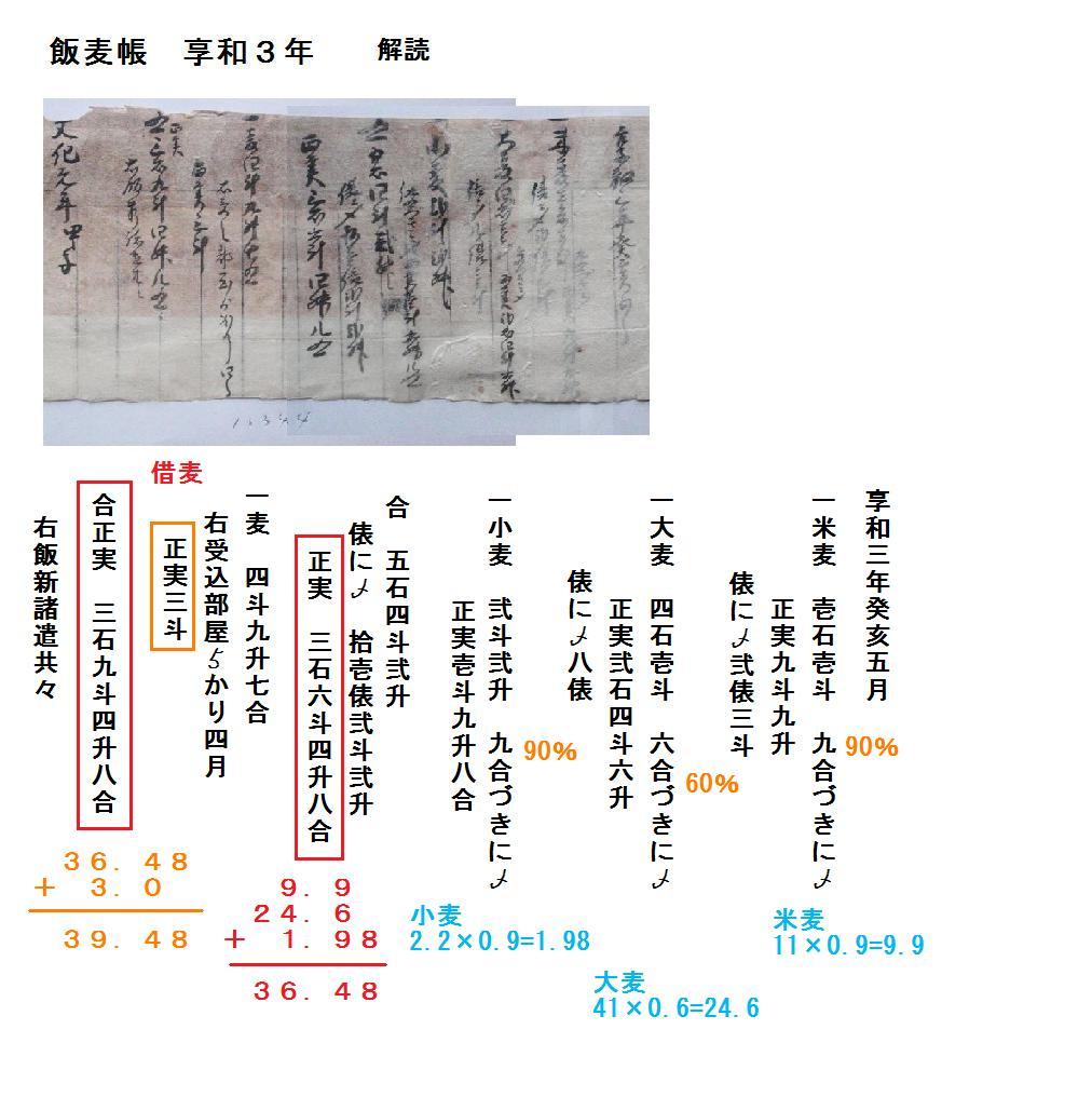 f:id:chuumeikun:20190806115757j:plain