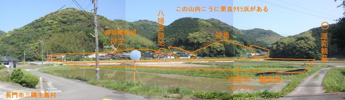 f:id:chuumeikun:20190807230323j:plain