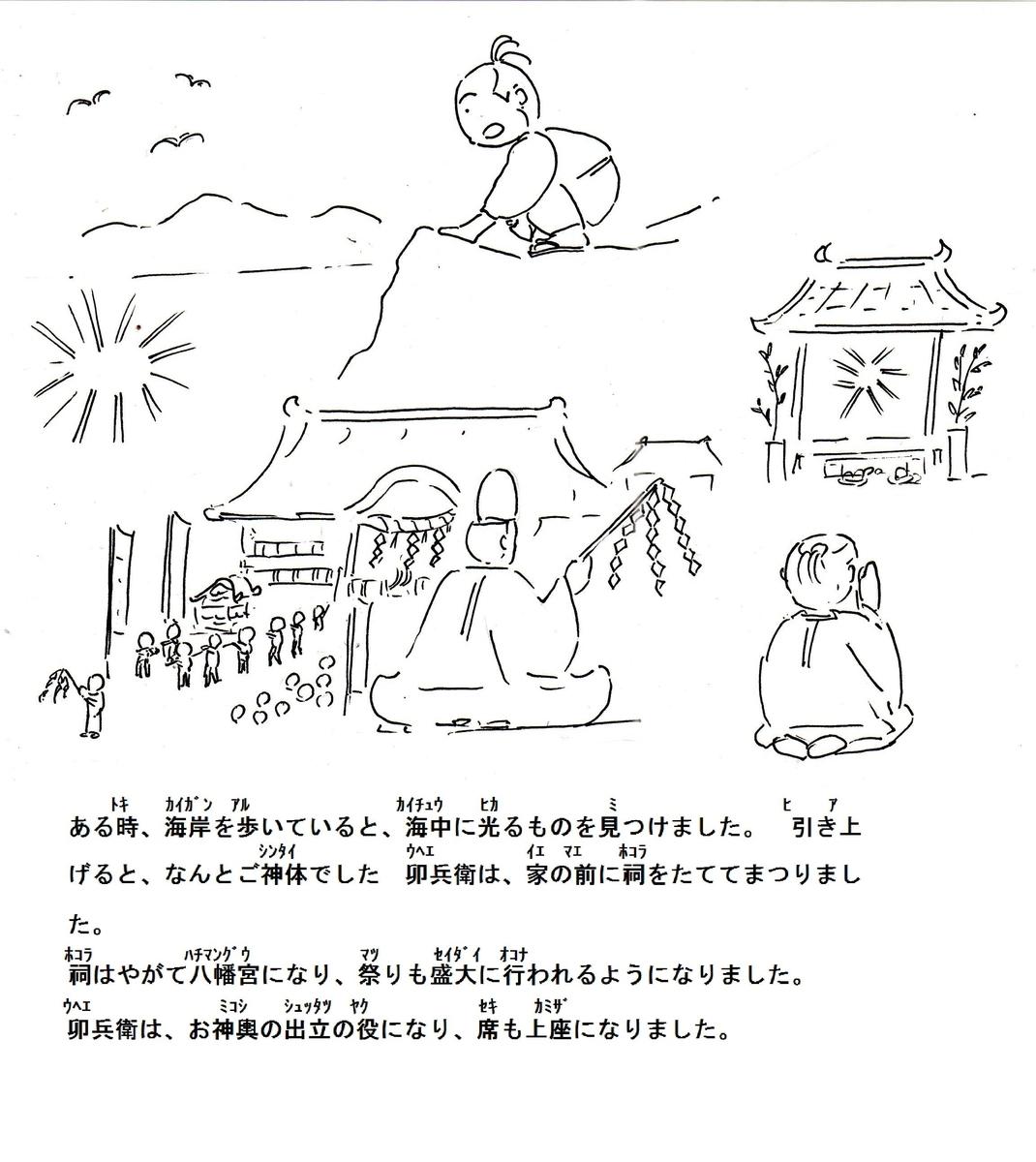 f:id:chuumeikun:20190807230709j:plain