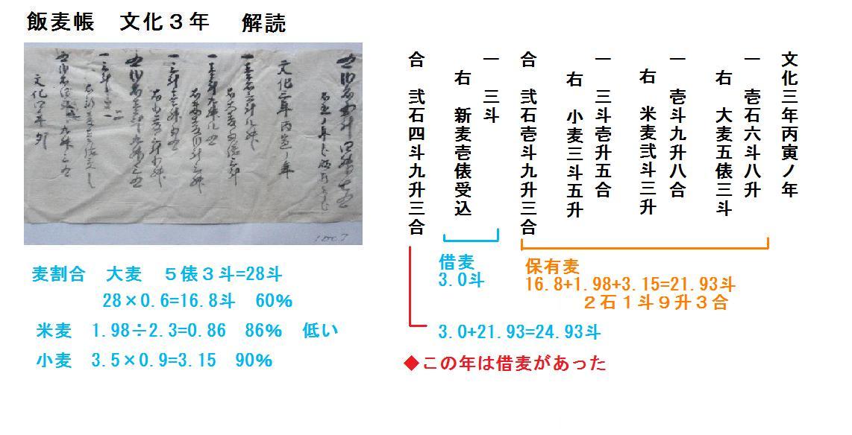 f:id:chuumeikun:20190810070143j:plain