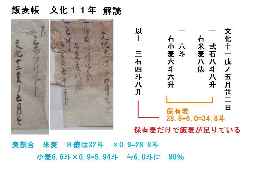 f:id:chuumeikun:20190815045713j:plain