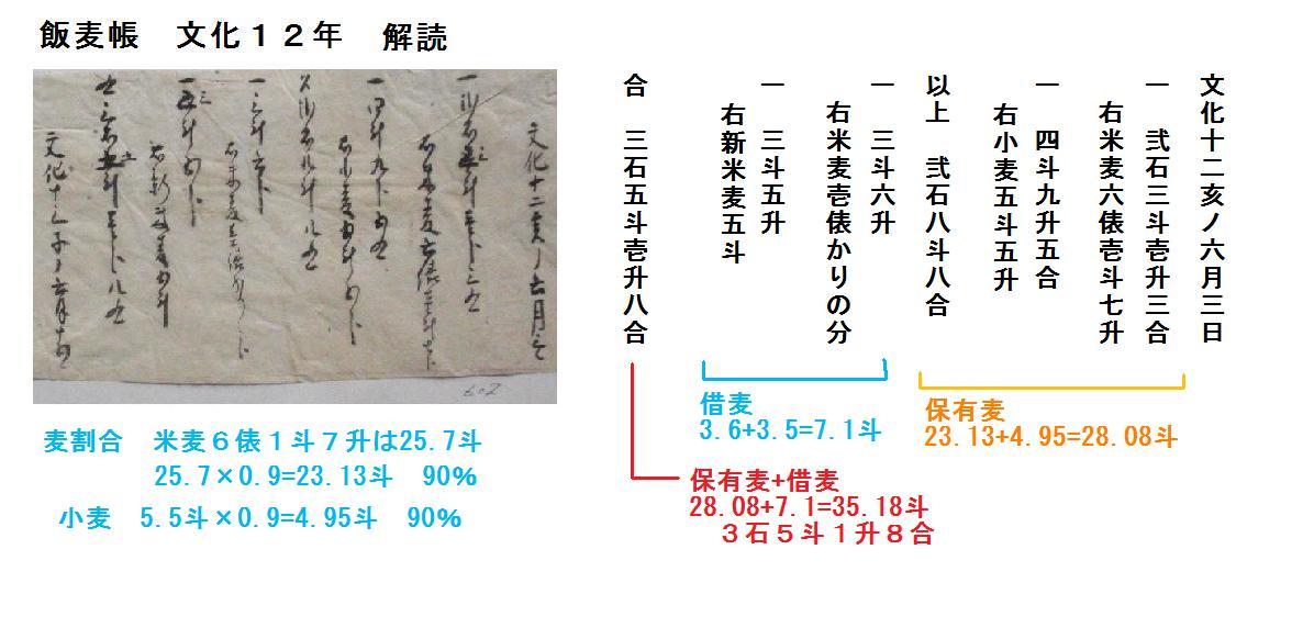 f:id:chuumeikun:20190815045816j:plain