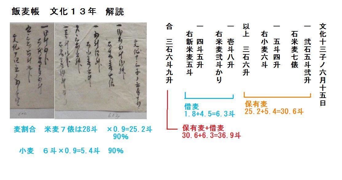 f:id:chuumeikun:20190815045856j:plain
