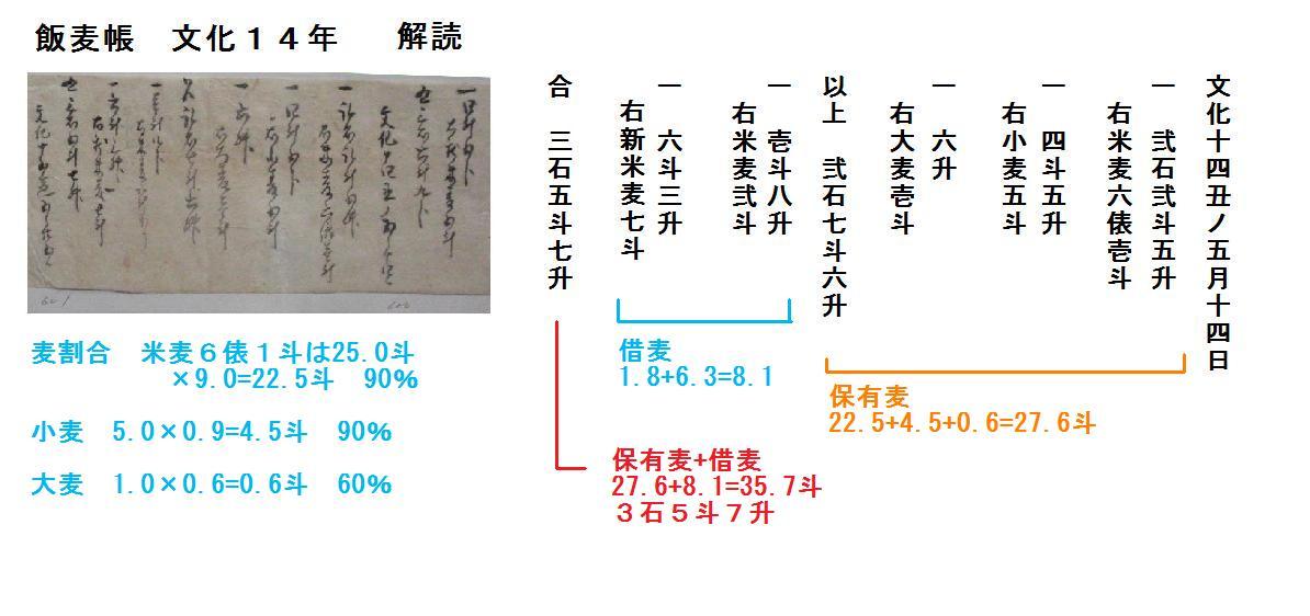 f:id:chuumeikun:20190815045942j:plain