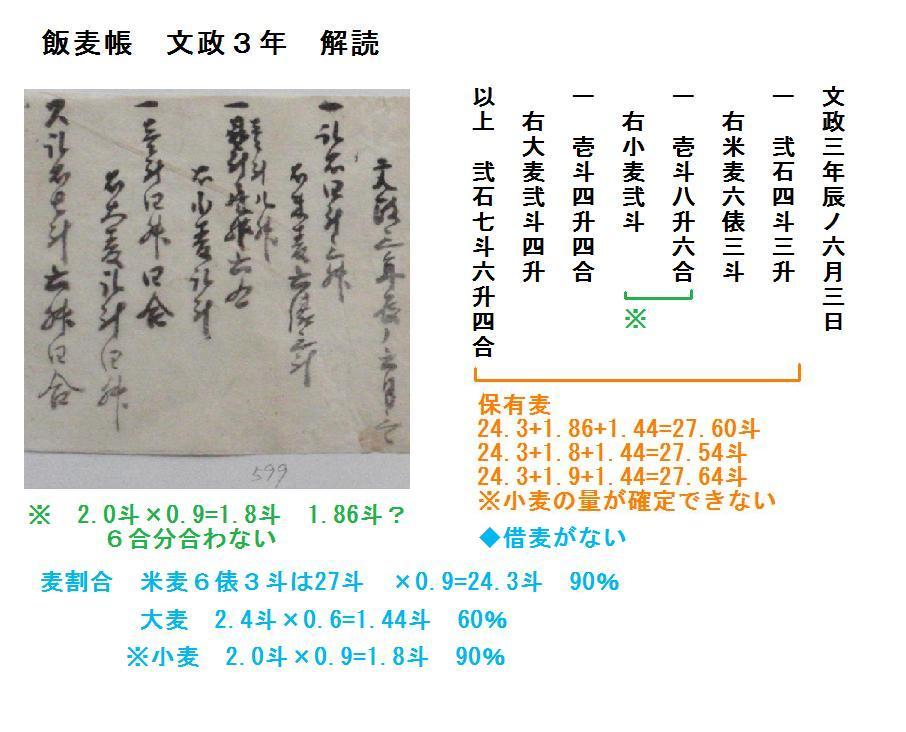 f:id:chuumeikun:20190823025327j:plain