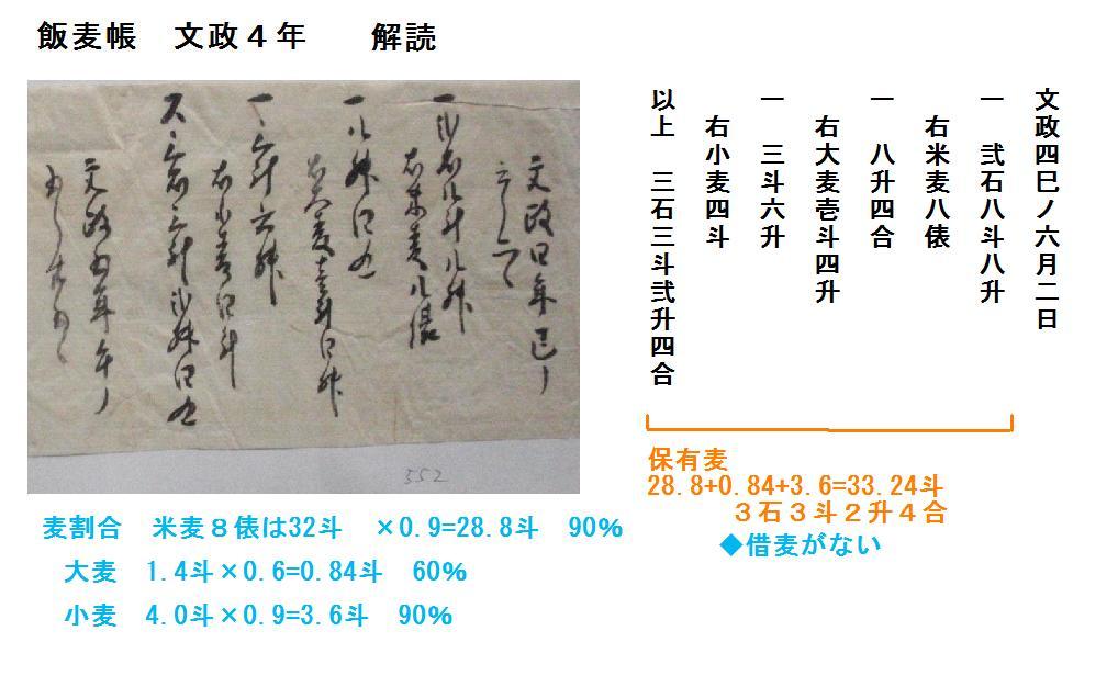 f:id:chuumeikun:20190823025400j:plain