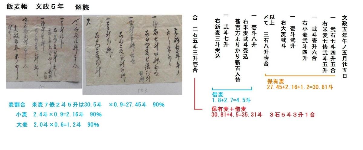 f:id:chuumeikun:20190823025440j:plain