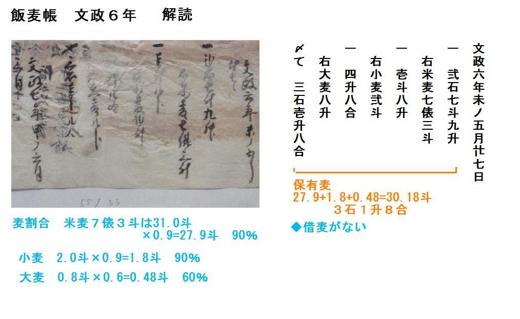f:id:chuumeikun:20190823025517j:plain