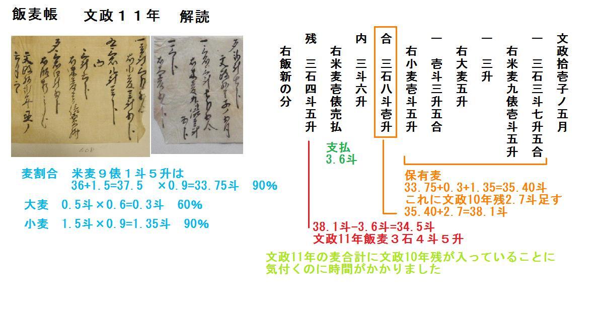 f:id:chuumeikun:20190824053741j:plain