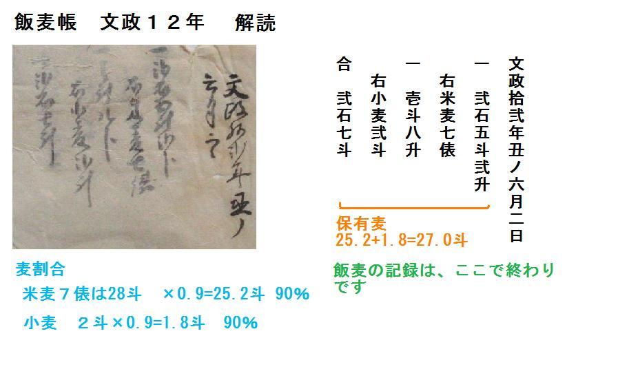 f:id:chuumeikun:20190824053823j:plain