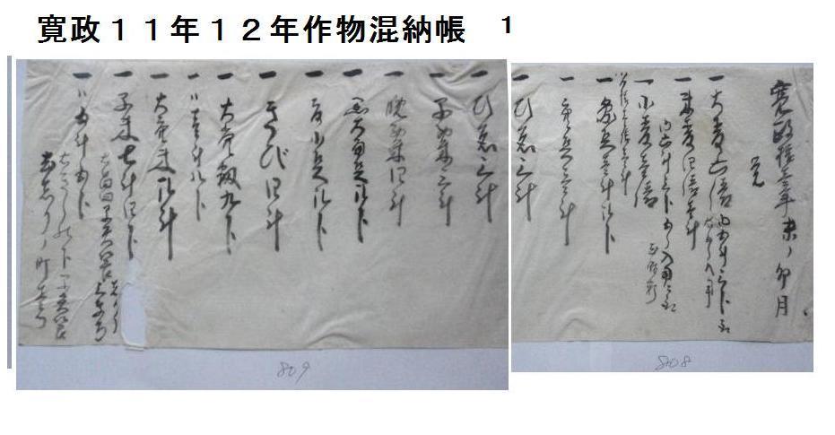 f:id:chuumeikun:20190828050714j:plain