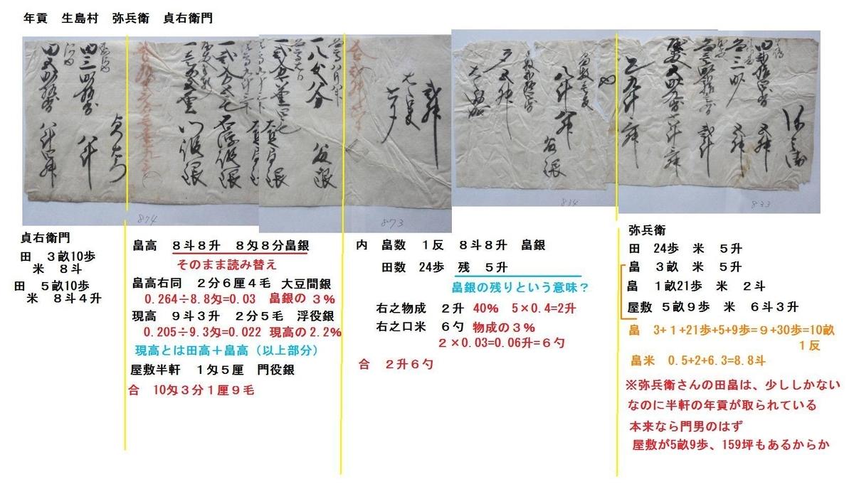 f:id:chuumeikun:20190927164457j:plain