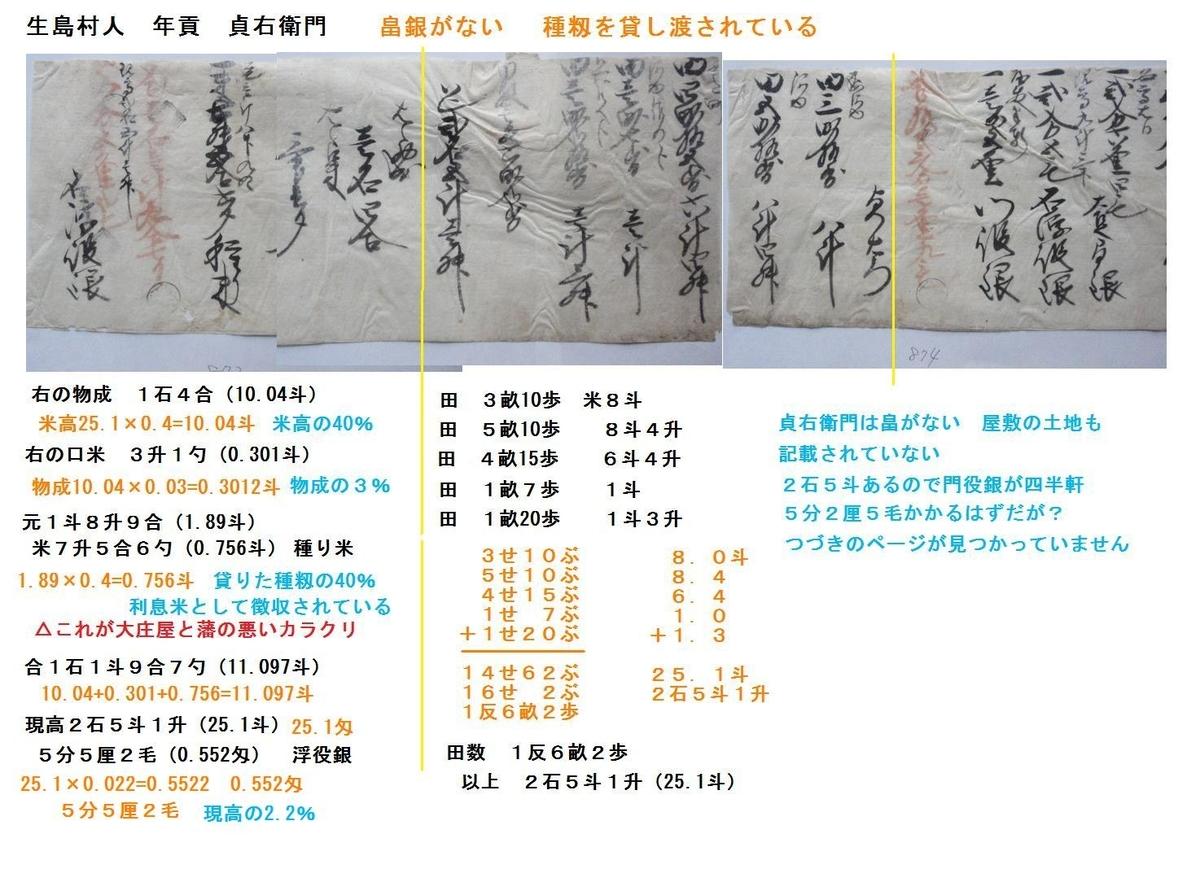 f:id:chuumeikun:20191001010612j:plain