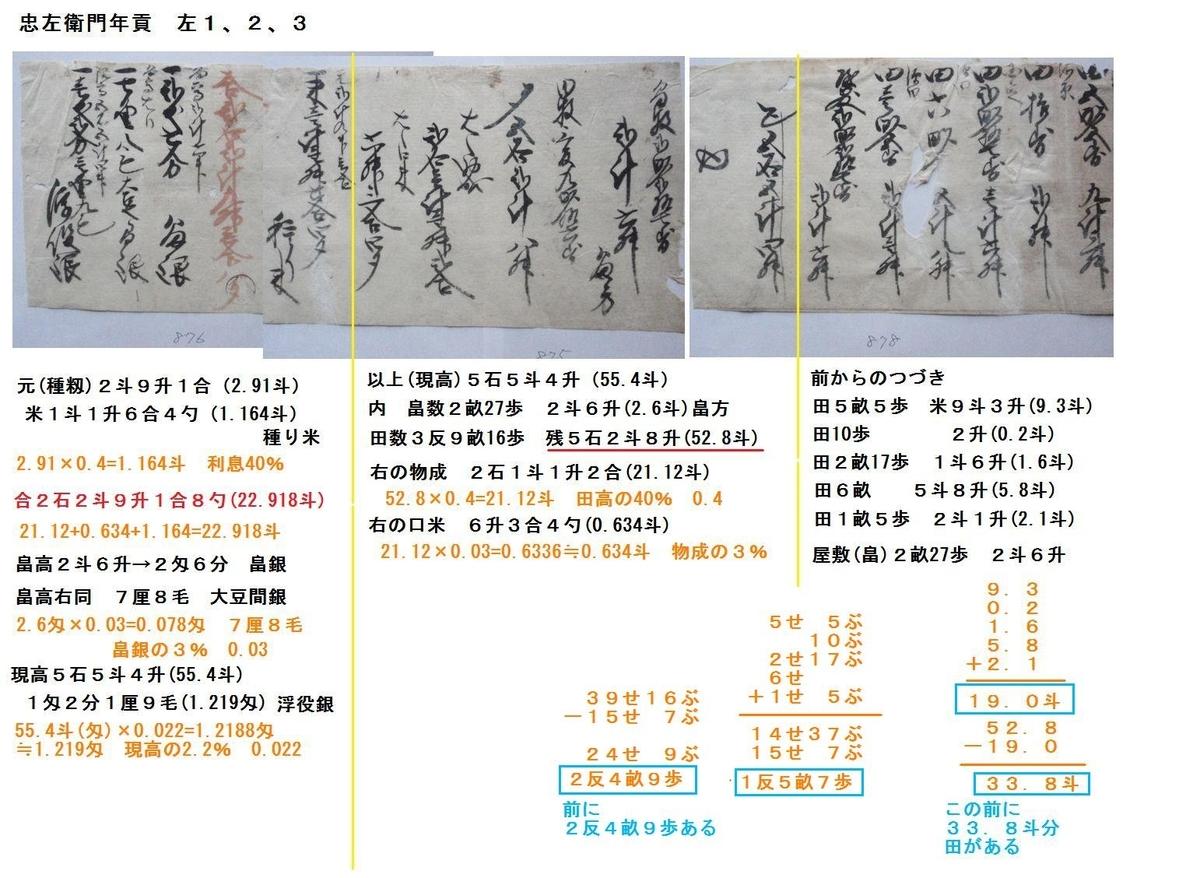 f:id:chuumeikun:20191002025043j:plain