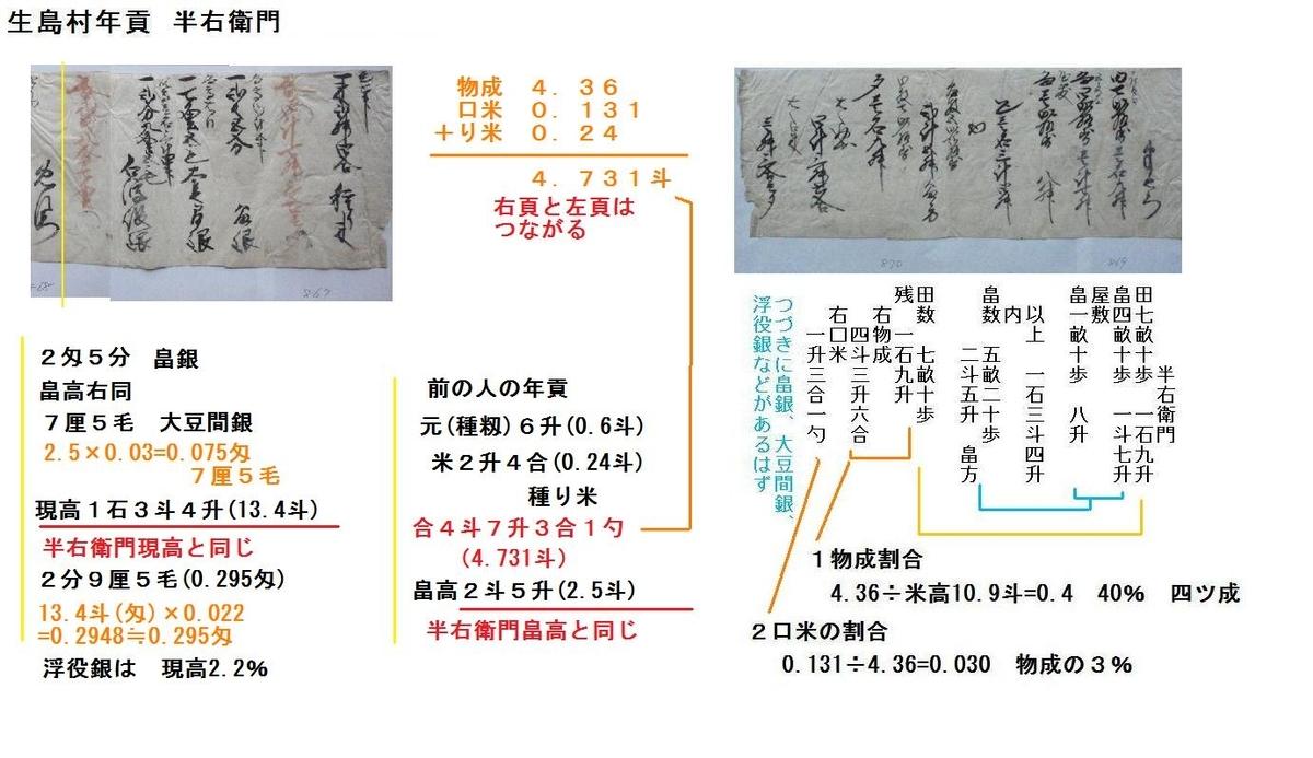 f:id:chuumeikun:20191002025849j:plain