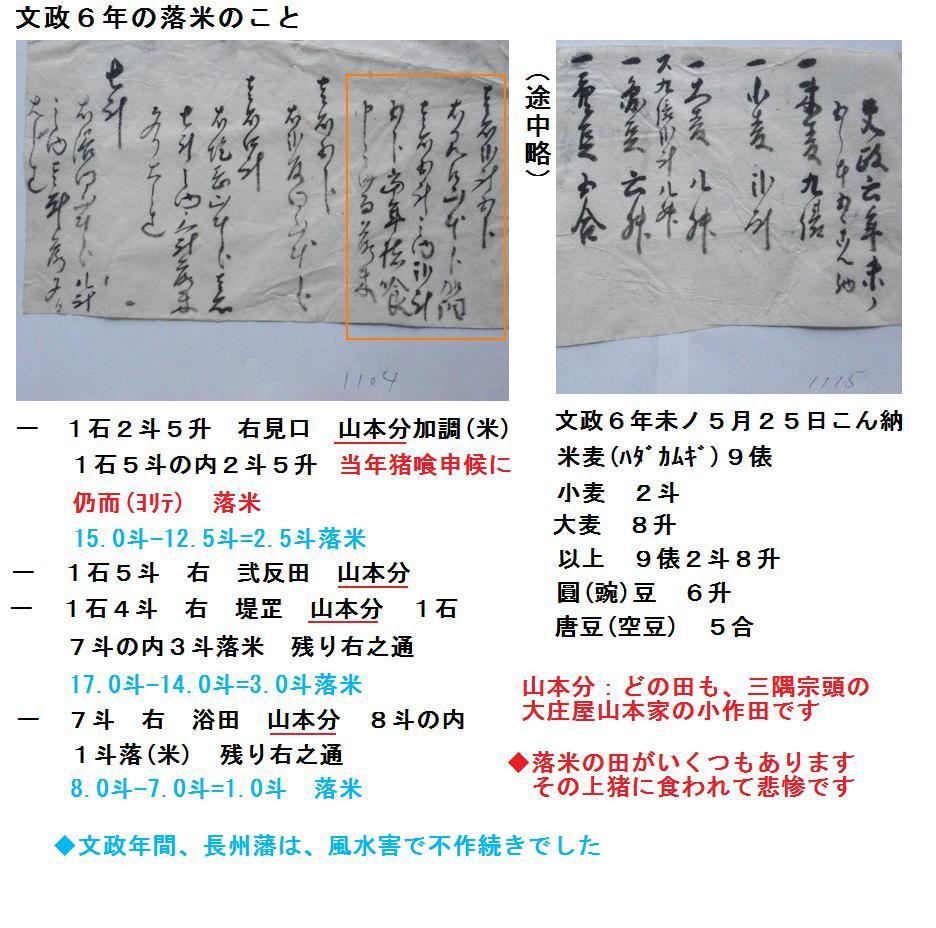 f:id:chuumeikun:20191015184627j:plain