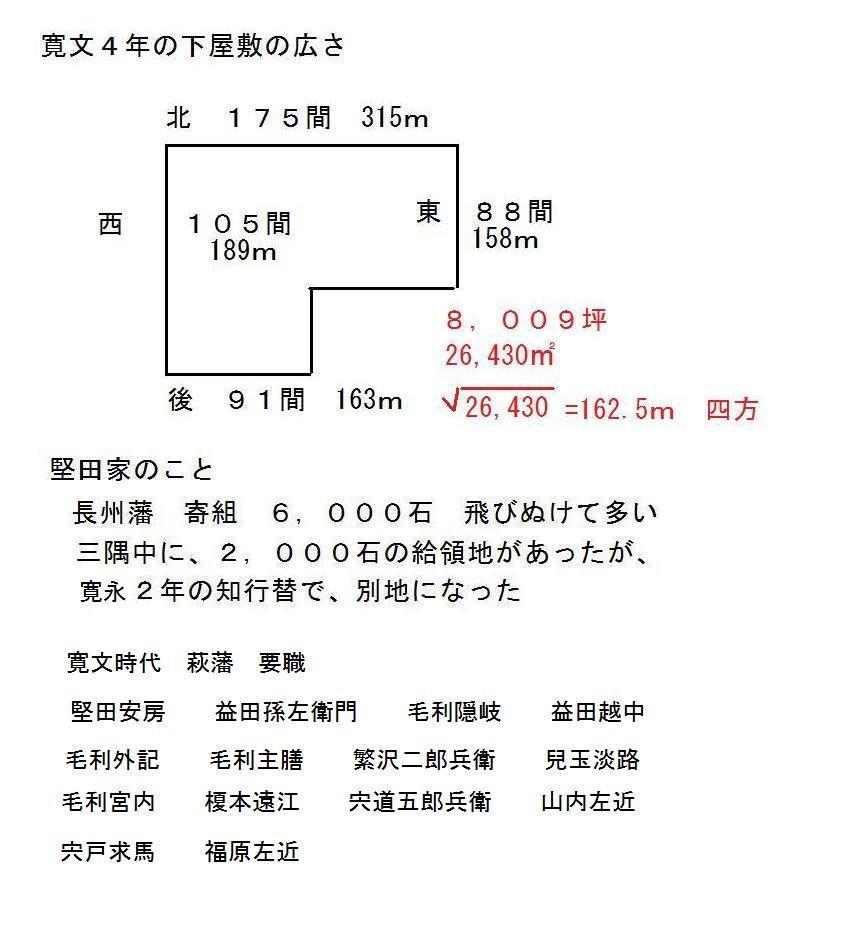 f:id:chuumeikun:20191020205521j:plain