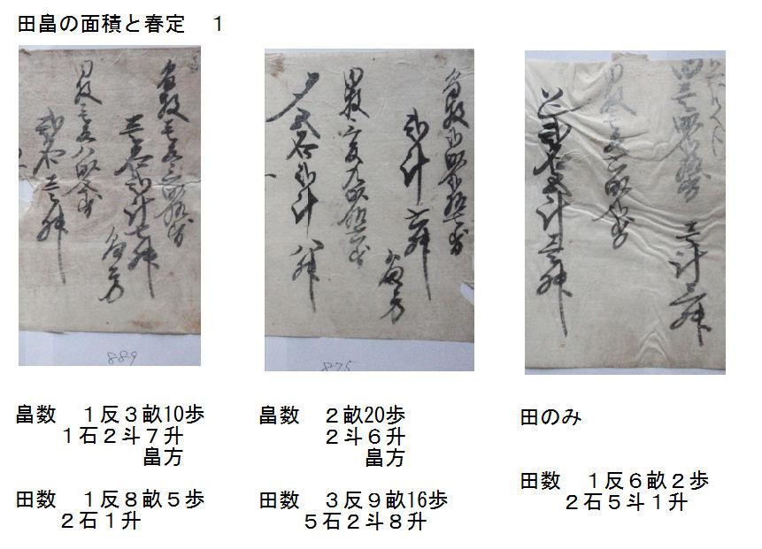 f:id:chuumeikun:20191101214621j:plain