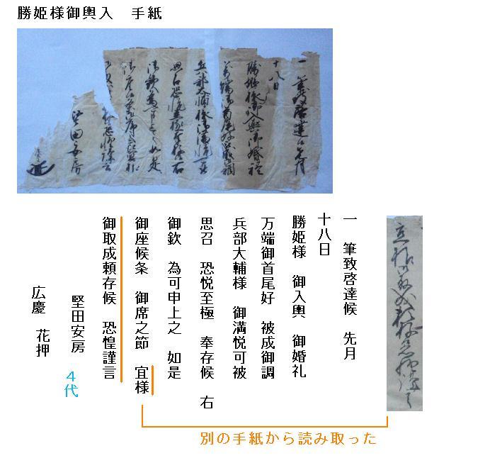 f:id:chuumeikun:20191110004451j:plain