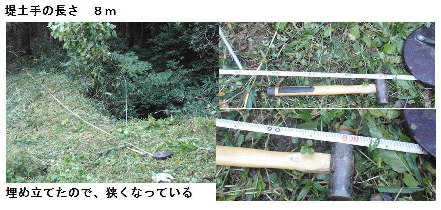 f:id:chuumeikun:20191121185812j:plain