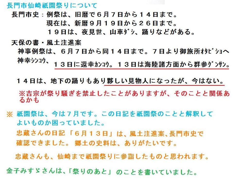 f:id:chuumeikun:20191214034023j:plain