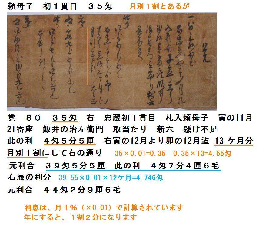 f:id:chuumeikun:20191219003918j:plain