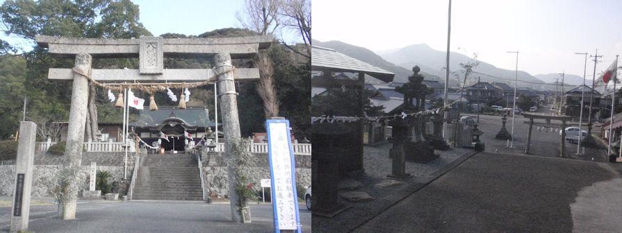 f:id:chuumeikun:20200103185022j:plain