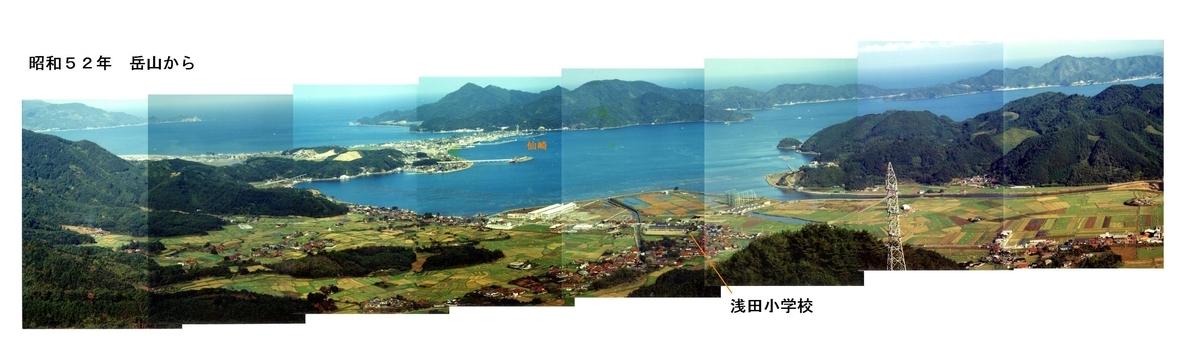 f:id:chuumeikun:20200107004250j:plain