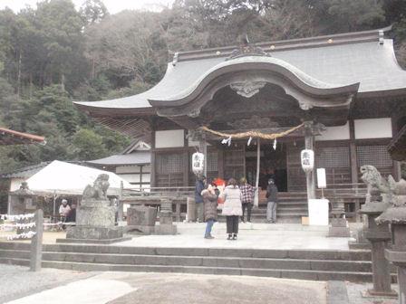 f:id:chuumeikun:20200113193634j:plain