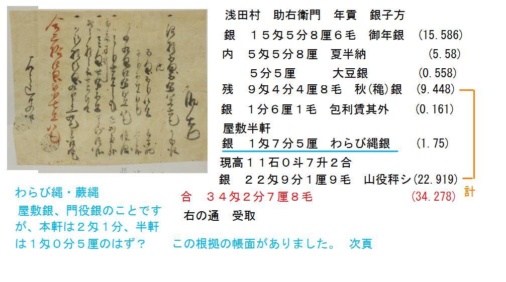 f:id:chuumeikun:20200126233707j:plain