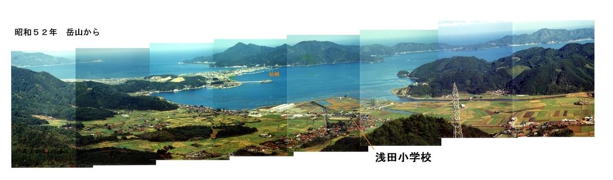 f:id:chuumeikun:20200131052057j:plain
