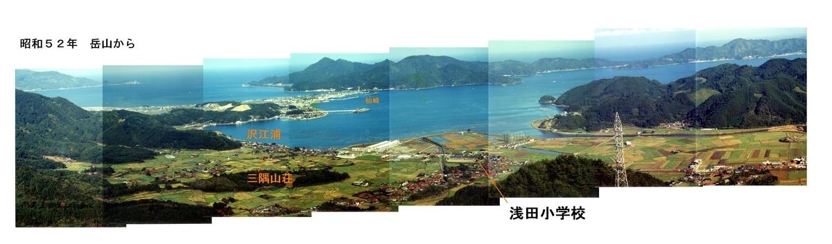f:id:chuumeikun:20200203131916j:plain