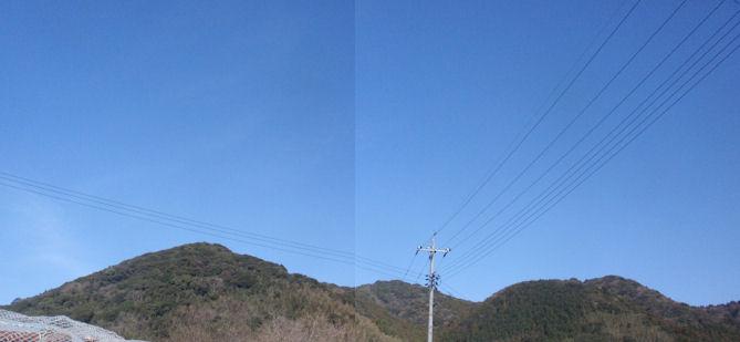 f:id:chuumeikun:20200212073226j:plain