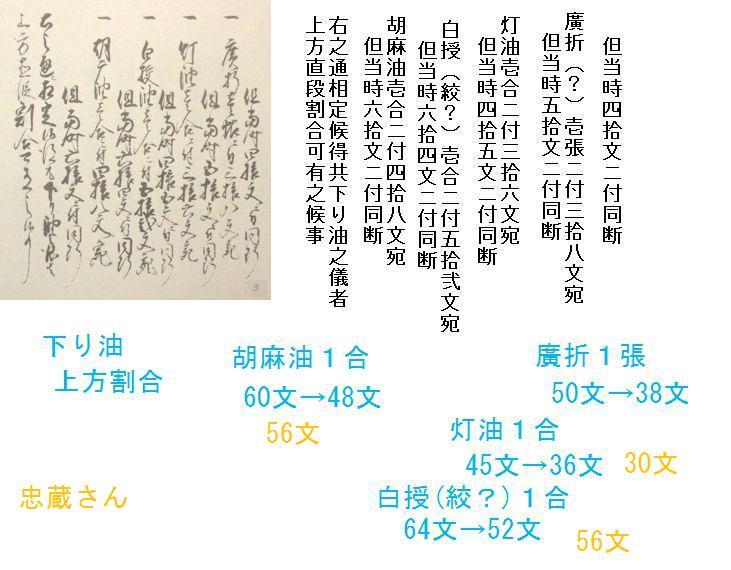 f:id:chuumeikun:20200219232715j:plain
